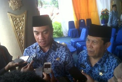 http://www.riaucitizen.com/search/label/Berita%20Rohul