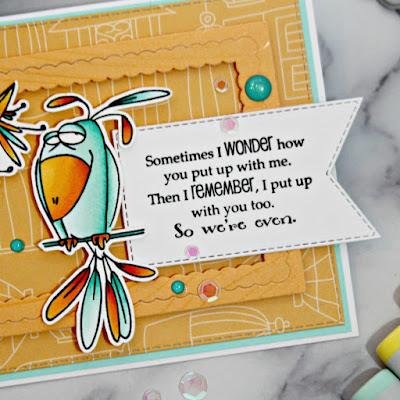 Rubbernecker Blog Rubbernecker_Lisa%2BBzibziak_02.13.20b