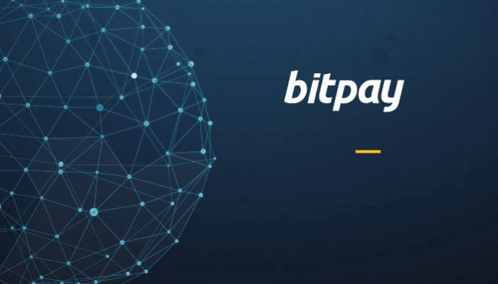BitPay Wallet : How to Order the BitPay Card