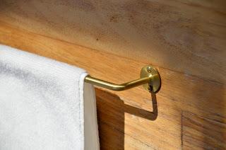 http://www.brass.co.jp/item_list/04903/