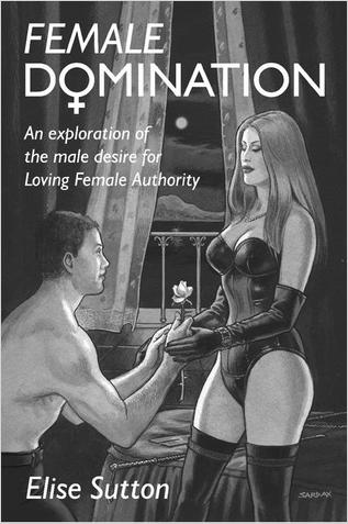 Domination Books 121