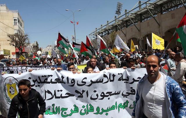 Resultado de imagen para palestina blogspot.com