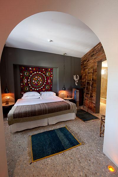 j 39 irai dormir chez vous en espagne l ieux louer h tels et maisons insolites. Black Bedroom Furniture Sets. Home Design Ideas