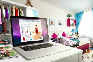 Keunggulan Berbelanja Furniture Secara Online