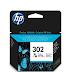 HP 302 Colour