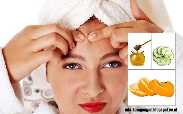 info-kampungan.blogspot.co.id