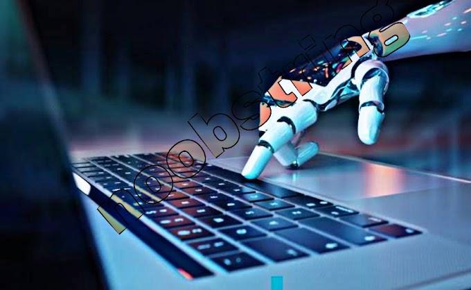 ১ টি কম্পিউটার হবে একাধিক কম্পিউটার | 1 computer will be more than one computer