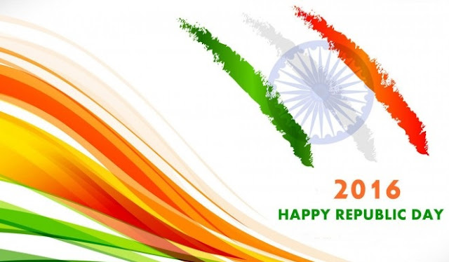 Republic Day Wallpapers 4