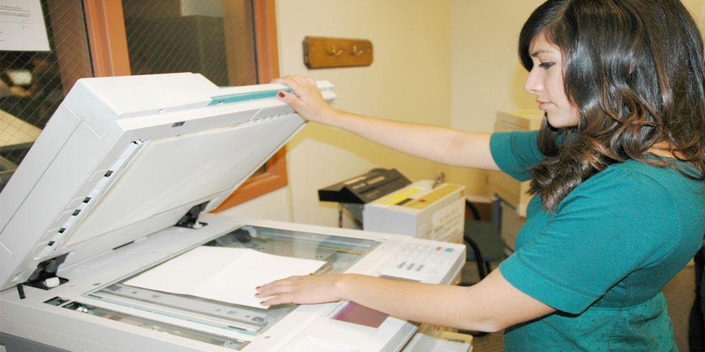 Jasa Fotocopy dan Penjilidan, Usaha yang Mudah Dikelola dan Tidak Ribet