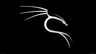 Cara Install Kali Linux Terbaru