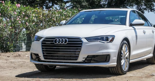 The best used car deals in 2019