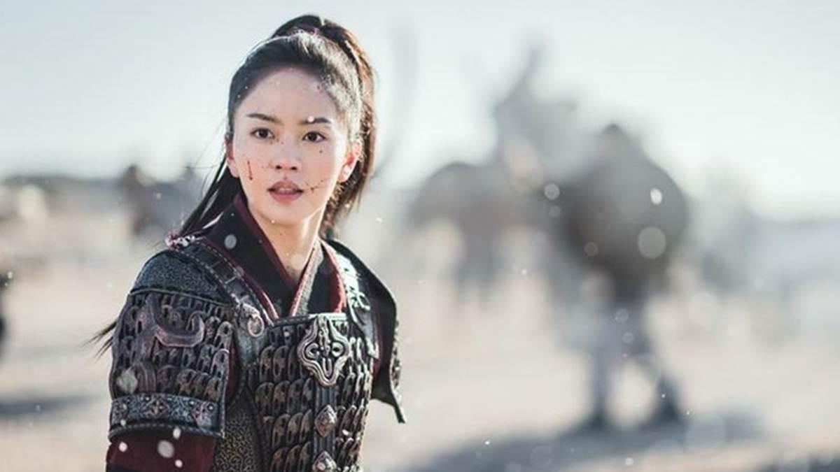 Pyeonggang berjuang untuk harga dirinya