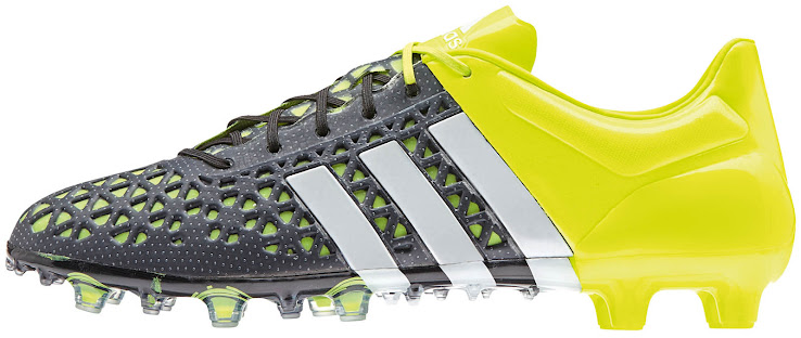 limpiar atleta valor  Adidas Ace 15.1 Boots - Who Will Wear Them? - Footy Headlines