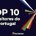 [VOTAÇÃO] ESC2021: Saiba como votar no 'TOP10 dos leitores do ESCPORTUGAL'