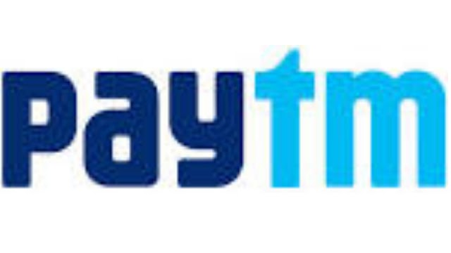 [ New QR ] Paytm Recharge Offer : Get Flat 21 Cashback On 199 Recharge