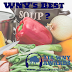 Time to vote for WNY's Best Soup