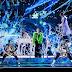 Países Baixos: Go_A confirmados no 'Het Grote Songfestivalfeest'