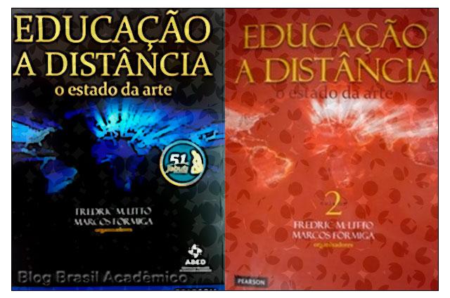 BAIXAKI LIVROS DE PSIQUIATRIA EM EBOOK DOWNLOAD