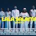 VIDEO   Tanzania All Stars - Lala Salama (Magufuli)   Download Mp4