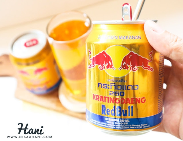 manfaat-minum-minuman-energi