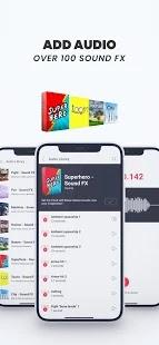 Download Flipaclip MOD Apk Latest Version 2021