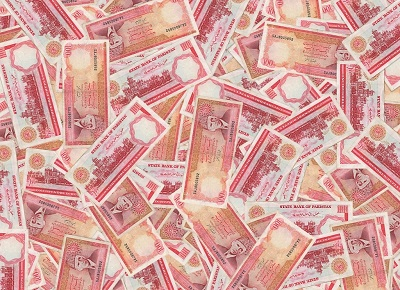 dollars in india