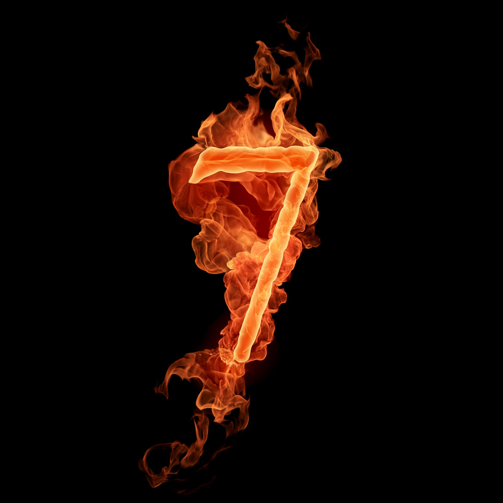 db07a6594e9f68 coolbestpics: Fire letters and alphabets