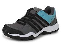 light weight budget shoes