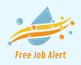 FreeJobAlert - Free job alerts  Government, Bank Jobs and All