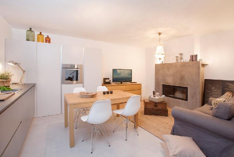 Design House B1 by Boris Ruzic