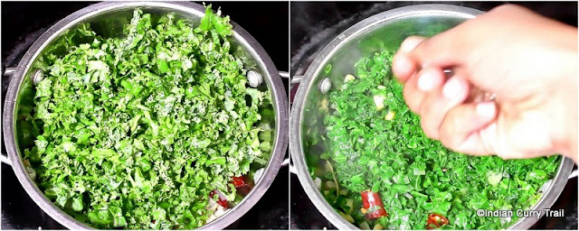 how-to-make-kale-stirfry-4