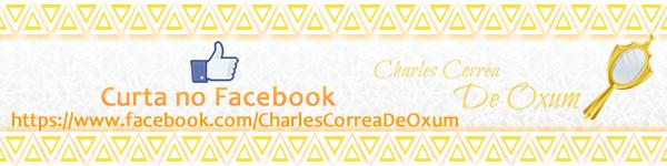 Clique aqui e curta nossa página no Facebook
