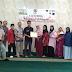 FAM Resmikan Rumah Baca untuk Dongrak Minat Baca Anak-anak Indonesia