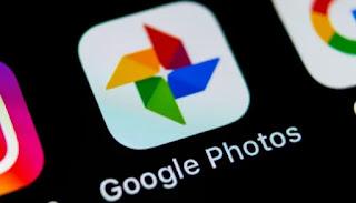 صور جوجل يضيف ميزة الدردشة