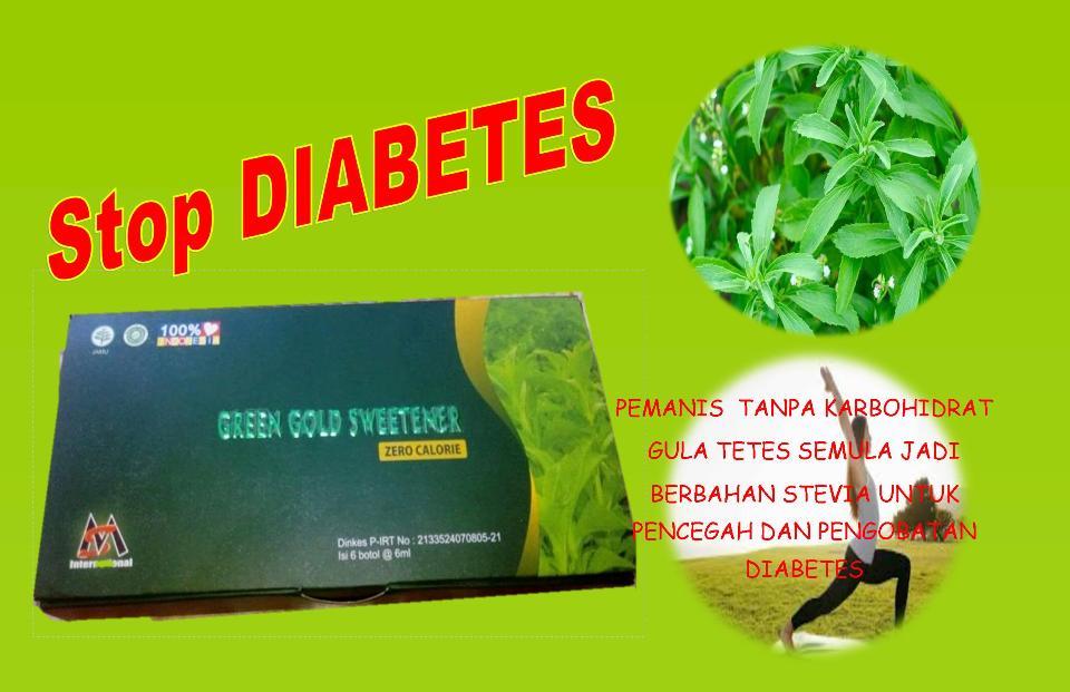 Hasil gambar untuk MSI Green Gold Sweetener