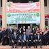 Pengadilan Negeri Kota Payakumbuh Wujudkan Zona Integritas Menuju WBK/WBBM di HUT nya Ke -75