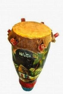 Tanbou, Indigèn kilti, Tambour, Haiti culture   artpreneuredancequotes.com