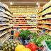 Nestle, Carrefour și IBM folosesc blockchain pentru urmărirea alimentelor