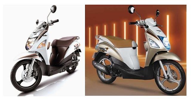 motor-matik-murah-suzuki-lets-retro