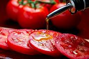 ENSAYO La oliva y el tomate: receta de la poesía mexicana contemporánea | Ignacio Ballester Pardo