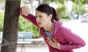 Cara Menolong Diri Sendiri saat serangan jantung mendadak
