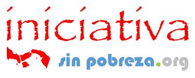Panamá Emprende con ONG para combatir la Pobreza