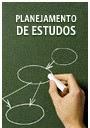 A Planificação da Aprendizagem: Importância e Estratégias de Planejamento de Estudos para Concursos Públicos