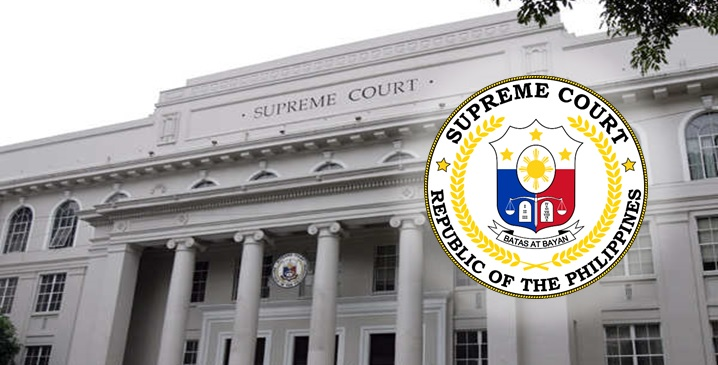 Supreme Court approves regionalization of next bar exam