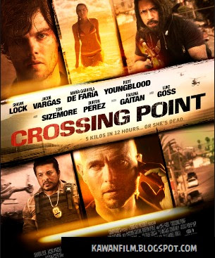 Download Film Crossing Point (2016) Subtitle Indonesia