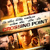 Crossing Point (2016) Bluray Subtitle Indonesia