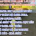 FIX LAG FREE FIRE OB21 1.47.7 V34 PRO MỚI NHẤT - NÂNG CẤP TOÀN BỘ DATA FULL, THÊM DATA XÓA TÓC, GIÀY