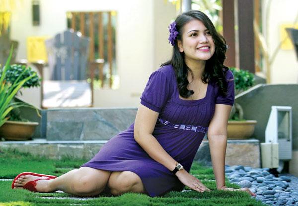 Image result for elyana