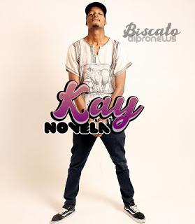 Kay Novela - Biscato (Prod. NLeiser ( 2019 ) [DOWNLOAD]