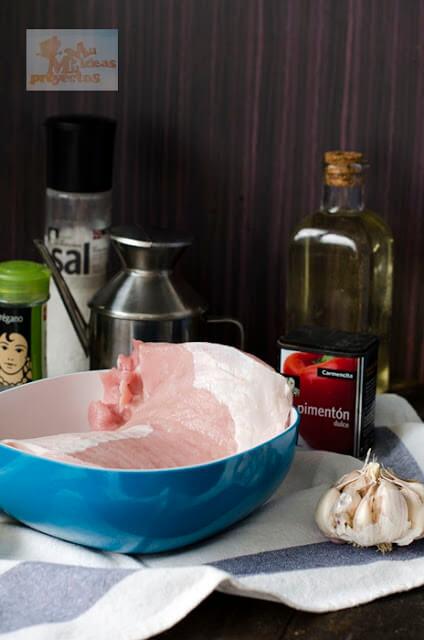 ingredientes-detallados-receta-empanada-raxo4